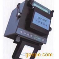 国产光纤熔接机 KL-280