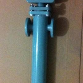 浮球水位控制器UQK-31