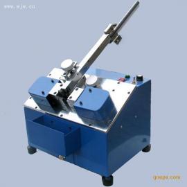 三极管自动成型机
