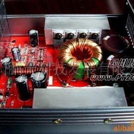 14V车载双电源,14V工控用双电源,双14V功放用电源
