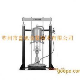 graco打胶泵-供胶泵