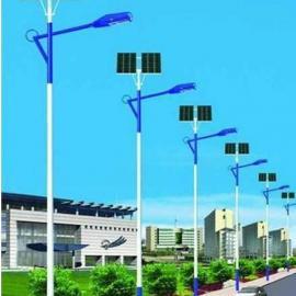 陕西光控太阳能路灯+太阳能庭院灯+太阳能杀虫灯=厂家直供
