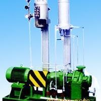SZE石油化工流程泵