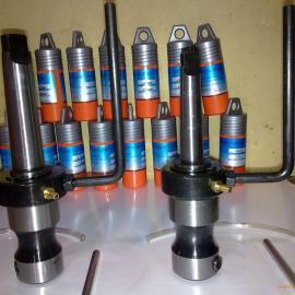 磁力钻转换接柄 钻床转换套 莫氏4号锥柄