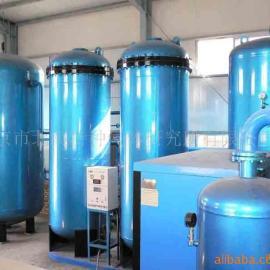 供应镀锌退火专用制氮机