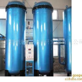 供应节能型制氮机