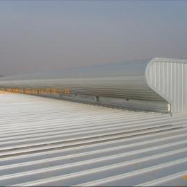长期供应武汉铝合金气楼,通风天窗,屋顶通风机