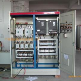 中央空调节电装置,变频柜,冷冻/冷却泵变频节电柜