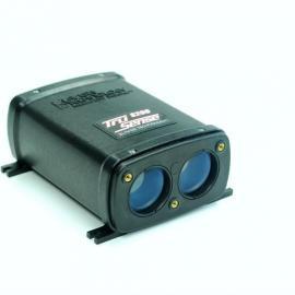 S200在线式测距传感器