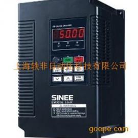 正弦变频器EM303A|EM303A-315G/350P315KW
