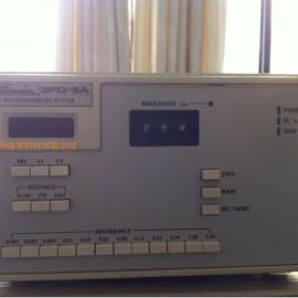 二手液相色谱紫外检测器