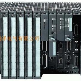 西门子PLC一级代理6ES7332-5HD01