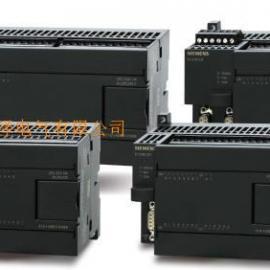 西门子模块6ES7321-1BH02一级代理