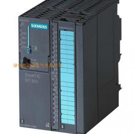 西门子PLC一级代理6ES7331-7KB02