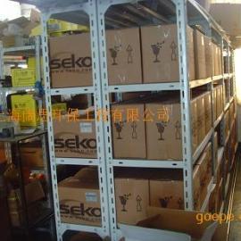 AKL603/AKL800加药计量泵