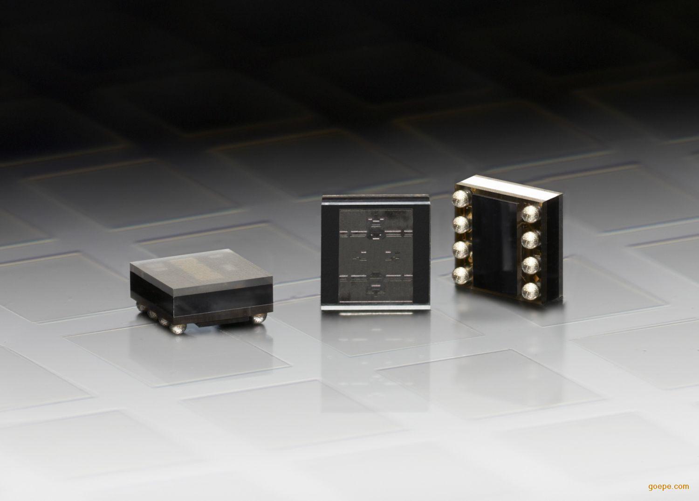 shtml铭之光电子代理芬兰倾角传感器为亚洲一级代理价格优惠产品优