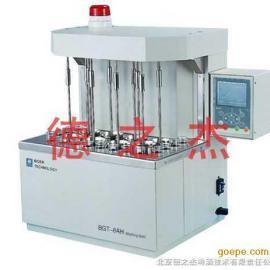 BGT-8A全电脑自动糖化实验器