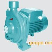 YS-16A水泵YS-16A高温泵