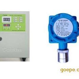 供应聚鑫工业甲醇报警器CA-2100A,酒精报警器