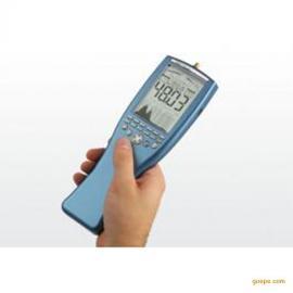 安诺尼低频变压器电磁波检测仪NF-3020