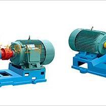 2SK两级水环式真空泵-大气喷射泵机组