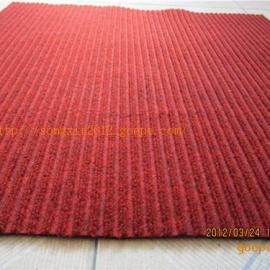 拉绒地毯价格|拉绒地毯厂家