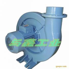 高压吸料风机|中压CX-150送料颗粒输送风机