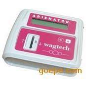 数字式砷测定仪AT211型