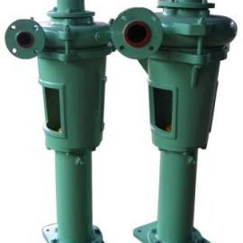 【PNL立式泥浆泵】