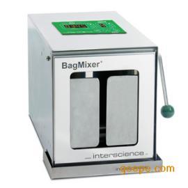 Bagmixer400VW拍�羰骄�� 器