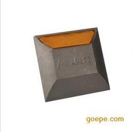 铸铝单面道钉