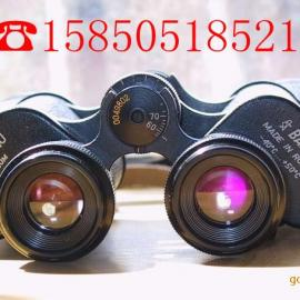俄罗斯贝戈士(BAIGISH) 10*40军用望远镜
