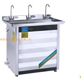 办公室过滤开饮机/企业过滤直饮机/工厂节能饮水机