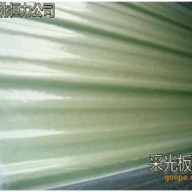 pvc地板生产厂家 pvc方块地毯