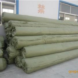 防水板厂家-供应垃圾填埋场专用防水板、隧道专用防水板