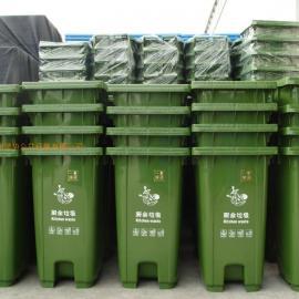 苏州塑料垃圾桶/无锡塑料垃圾桶/昆山塑料垃圾桶