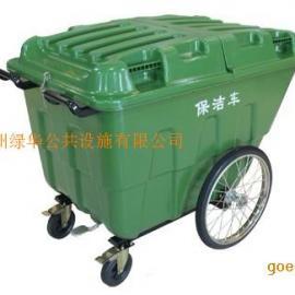 垃圾车/塑料垃圾车/环卫垃圾车