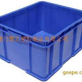漳州塑料周转箱,漳州塑料箱批发