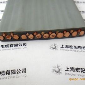 安全梯导线,上海宏阳包配送,阻燃安全梯导线
