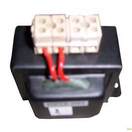 吸料机变压器DG-300变压器