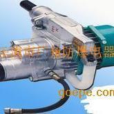 ZM12湿式煤电钻(ZM15)