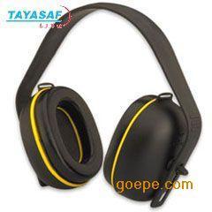EM3144轻型耳罩