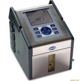 3100便携式氧气分析仪