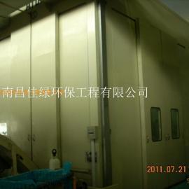 �_床隔�罩,�M�b式隔�罩,可拆卸式隔音罩