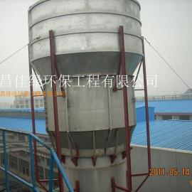 排风消声器,离心风机消声器,风机消声器价格