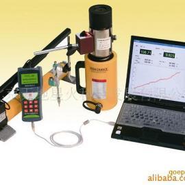 XHYL-60压力和位移测试装置