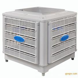 L1-180环保空调