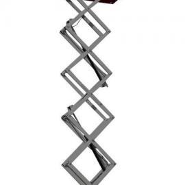 湖北自行式升降货梯-移动式液压升降平台
