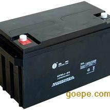 圣阳电池|山东圣阳电池|圣阳电池华北营销基地