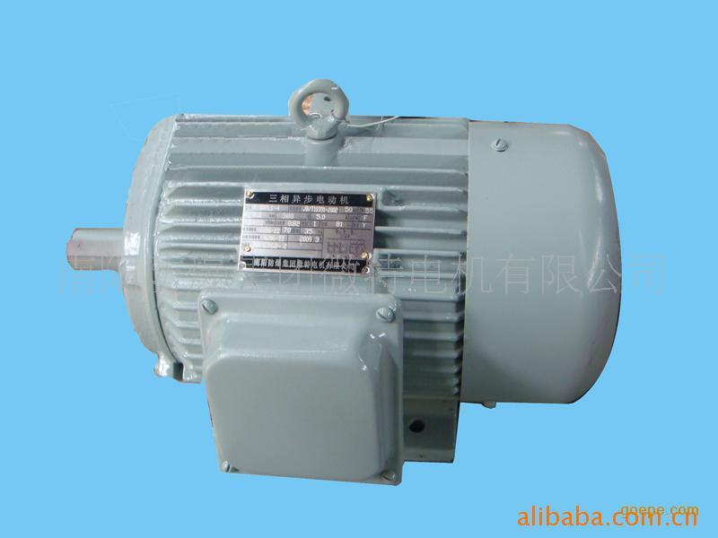 北京电机维修通州低压大功率电机维修公司